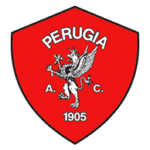AC Perugia Calcio Women