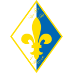 AC Prato Badge