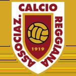 AC Reggiana 1919 Badge