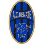 AC Renate Under 19