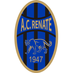 AC Renate Badge