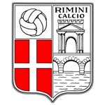 AC Rimini Badge