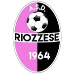 AC Riozzese Women