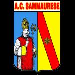 AC Sammaurese