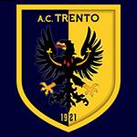 AC Trento Under 19