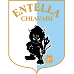 ACD Virtus Entella Badge