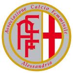ACF Alessandria