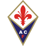 Card Stats for ACF Fiorentina