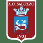 ACSD Saluzzo