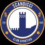 ACV Scandicci ASD
