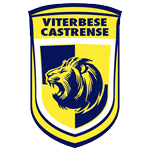 Viterbese Castrense Club Lineup