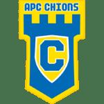 APC Chions