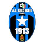 AS Bisceglie 1913 Don Uva APD Under 19
