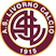 AS Livorno Calcio Logo