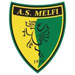 AS Melfi Badge