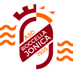 AS Roccella