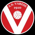AS Varese 1910