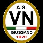 AS Vis Nova Giussano