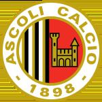 Ascoli Under 19 Badge