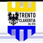 ASD ACF Clarentia Trento