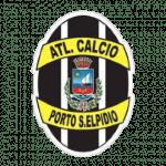 ASD Atletico Calcio Porto Sant