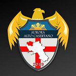 ASD Aurora Alto Casertano