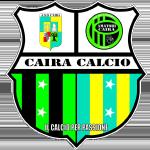 ASD Caira