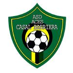 A.S.D Calcio Femminile Aces