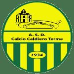 ASD Caldiero Terme