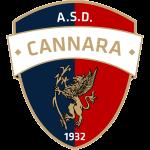 ASD Cannara