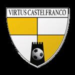 ASD Castelfranco CF