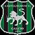 ASD Castelnuovo Vomano Stats