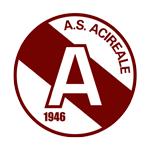 ASD Città di Acireale 1946