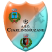 ASD Cjarlins Muzane Logo