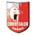ASD Cuneo Calcio Femminile