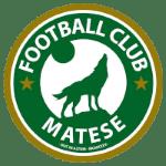 ASD FC Matese