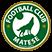 ASD FC Matese Stats