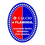 ASD Flaminia Civita Castellana - Serie D Group E Stats
