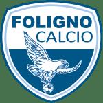 ASD Foligno Calcio Femminile