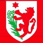 ASD Grassina Calcio