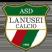 ASD Lanusei Calcio Stats