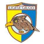 ASD Licata 1931