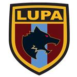 ASD Lupa Castelli Romani - Serie C Stats