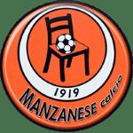 ASD Manzanese
