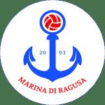 ASD Marina di Ragusa