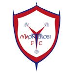 ASD Nuova Monterosi Badge