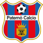 ASD Paternò Calcio Badge