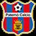 ASD Paternò Calcio Stats