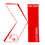 ASD Pink Sport Time Bari