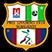 ASD Pro Livorno 1919 Sorgenti Stats